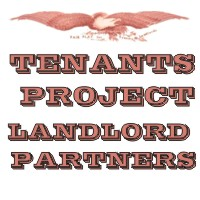 Landlord Partners